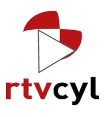 'Hecho en Castilla y León' de Castilla y León TV