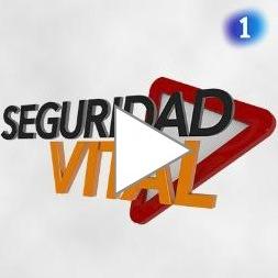 Seguridad Vital TVE