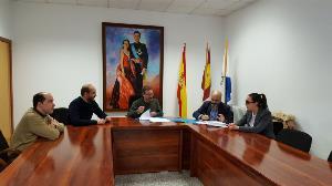 La web de Mancha Norte será accesible tras un acuerdo con ILUNION Tecnología y Accesibilidad