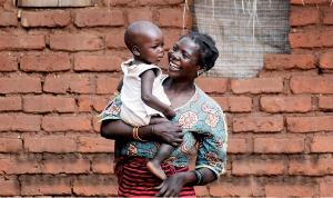 ILUNION y AUARA colaboran para llevar agua a Camerún