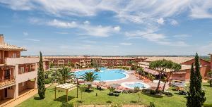 ILUNION Hotels obtiene la certificación Travelife para cuatro de sus establecimientos